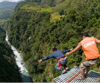 Adventure Activities Offer in Nepal