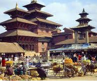 Offer Tour in Nepal